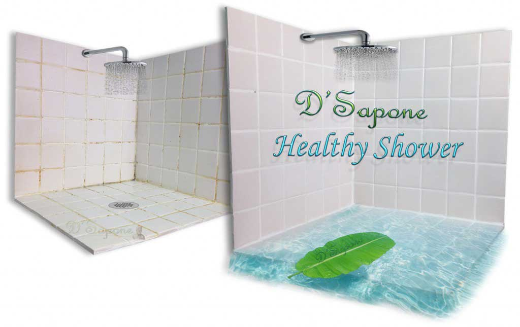 Shower Restoration Service Reenvisioned with Quality Products