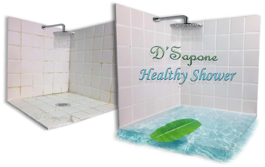 Healthy-Shower-Restoration-Grout-Tile-Stone