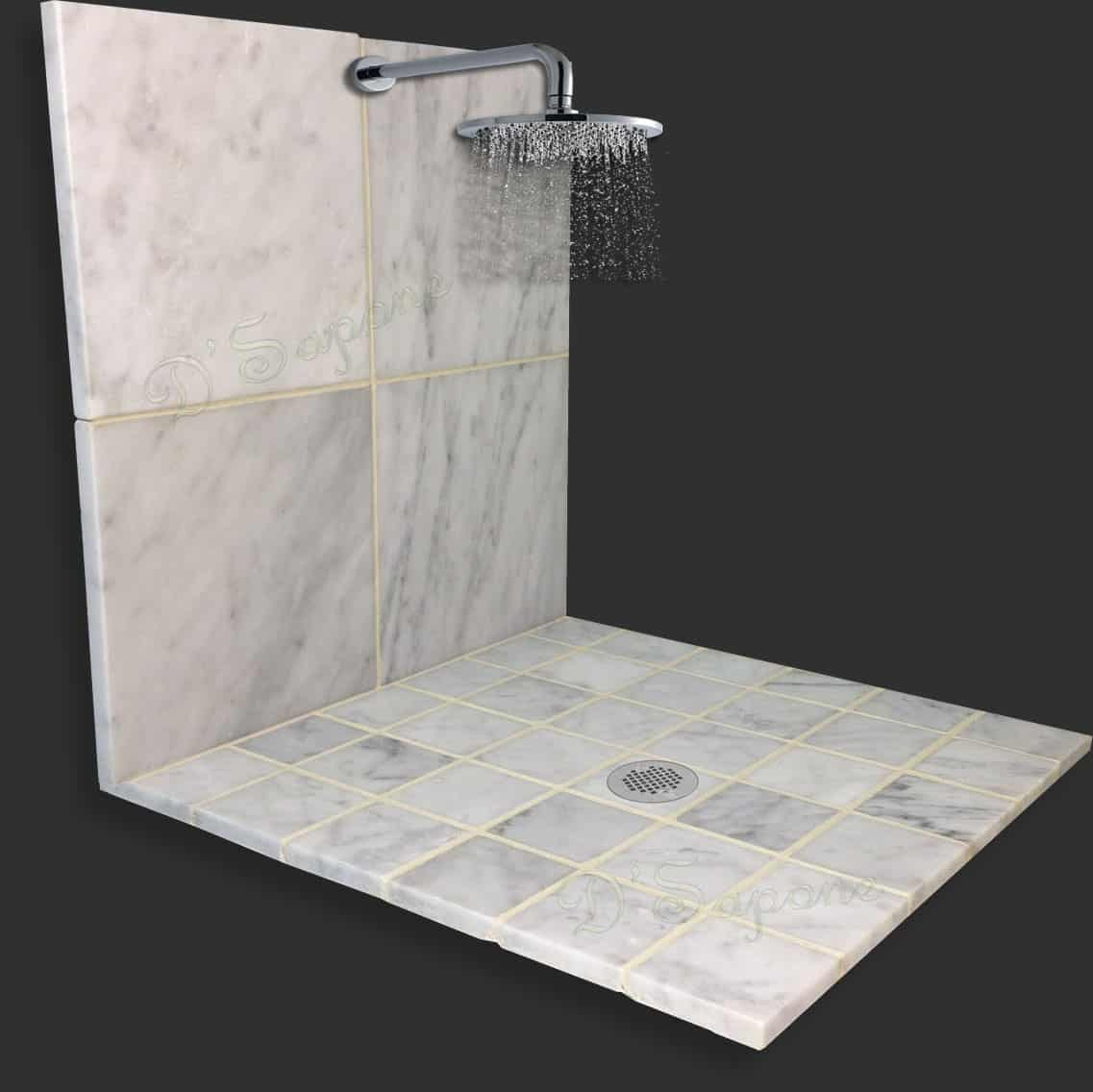 floors sealing floor gallery repair tile sealer best grout cleaning restoration ideas for decoration color shower