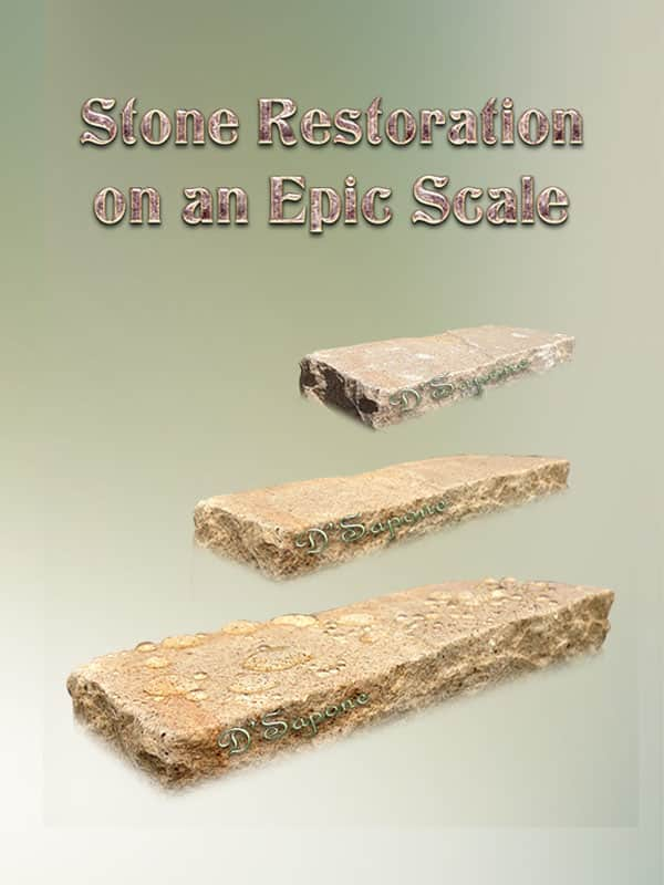 natural-stone-restoration-cleaning-sealing