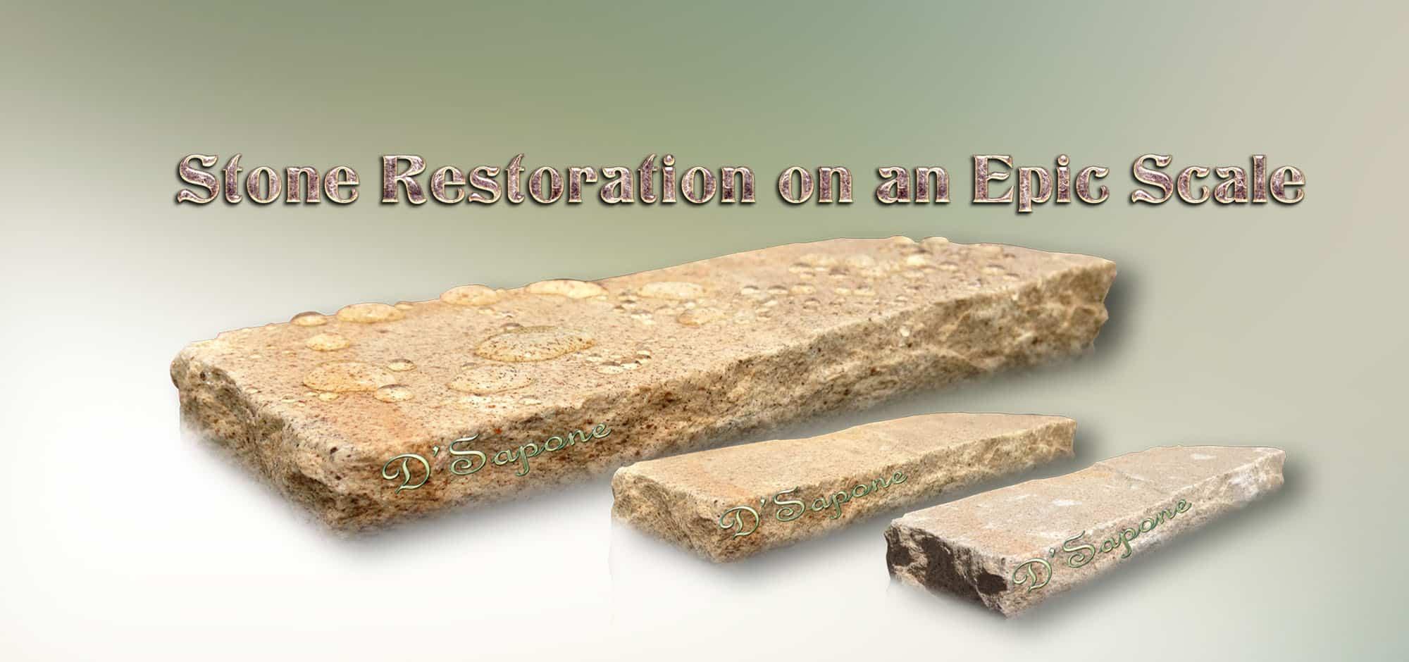 Natural-stone-restoration