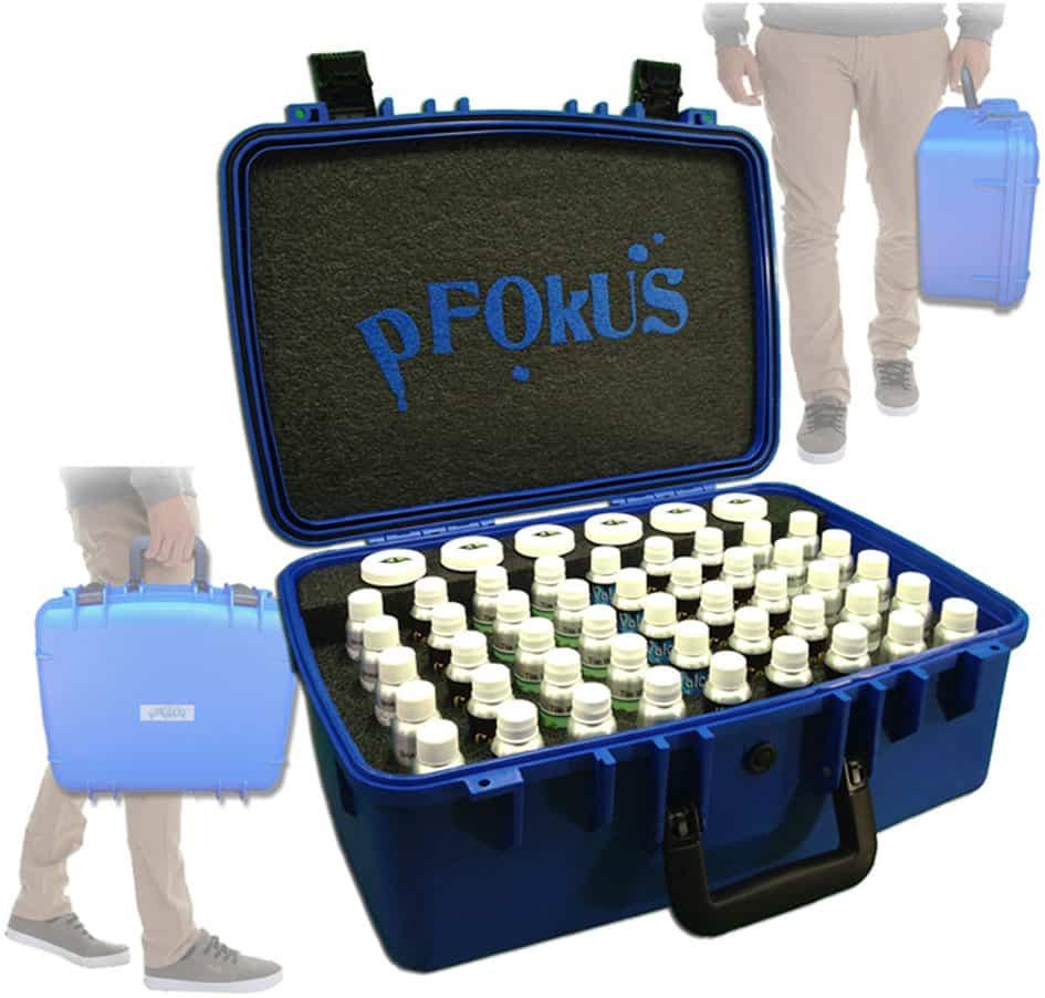 pFOkUS Products