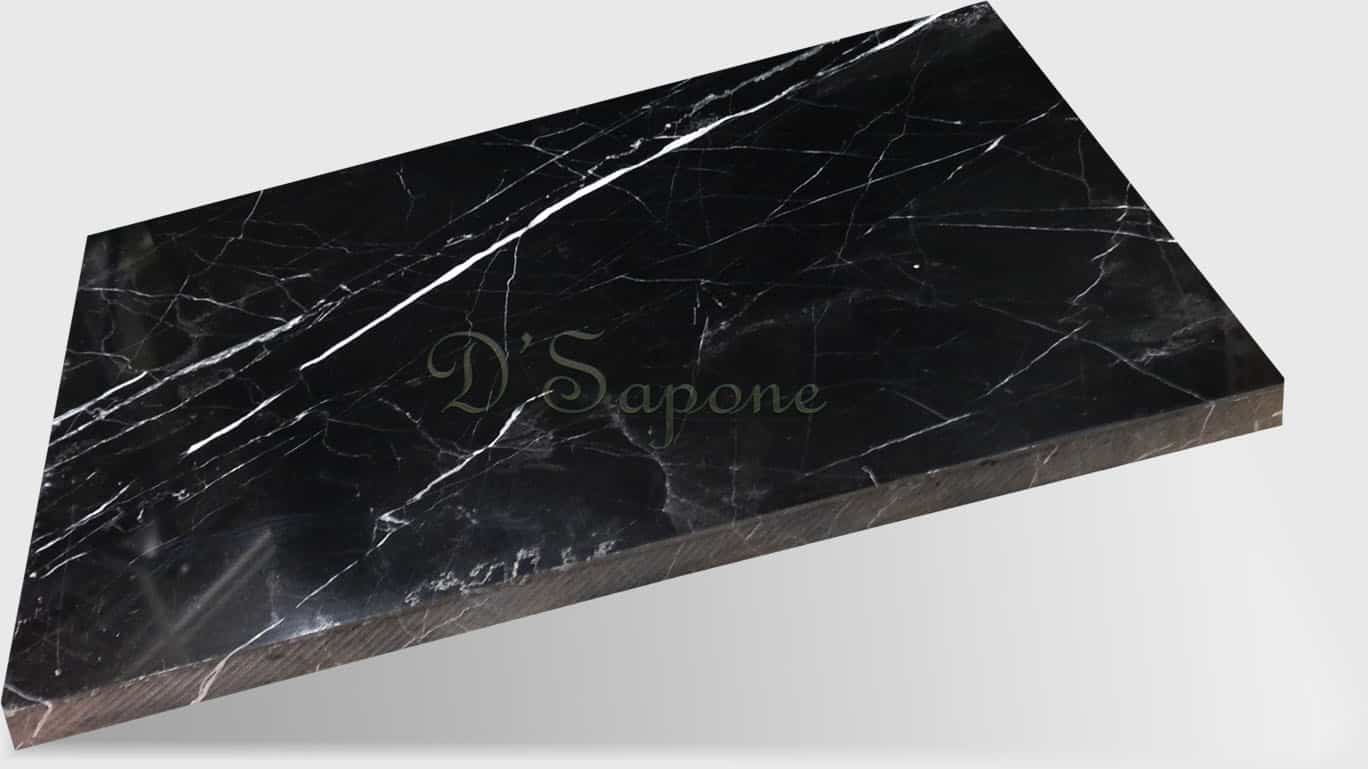 Black Marble Polishing Durable Sealer