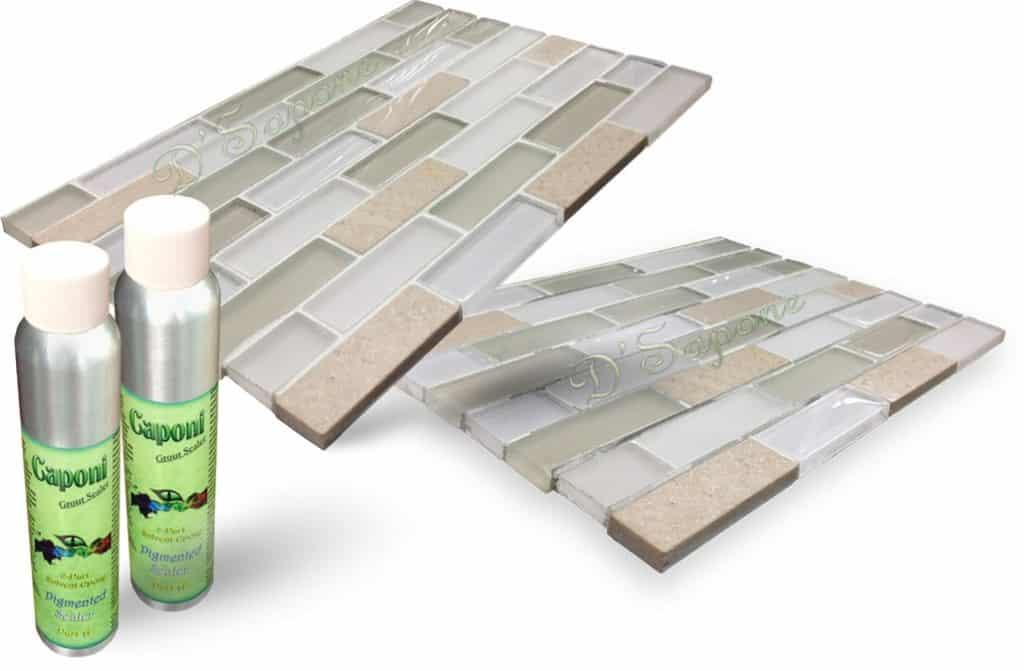 Caponi-Shower-Approved-Grout-Color-Restoration-Sealer-pfokus