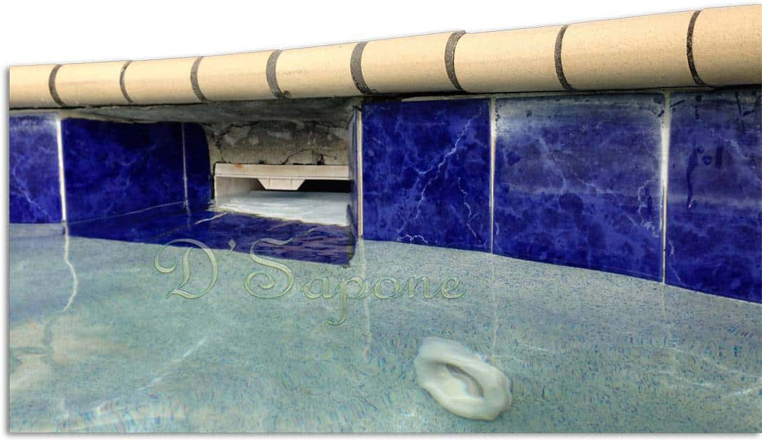 Pool Tile Grout Tile Designs
