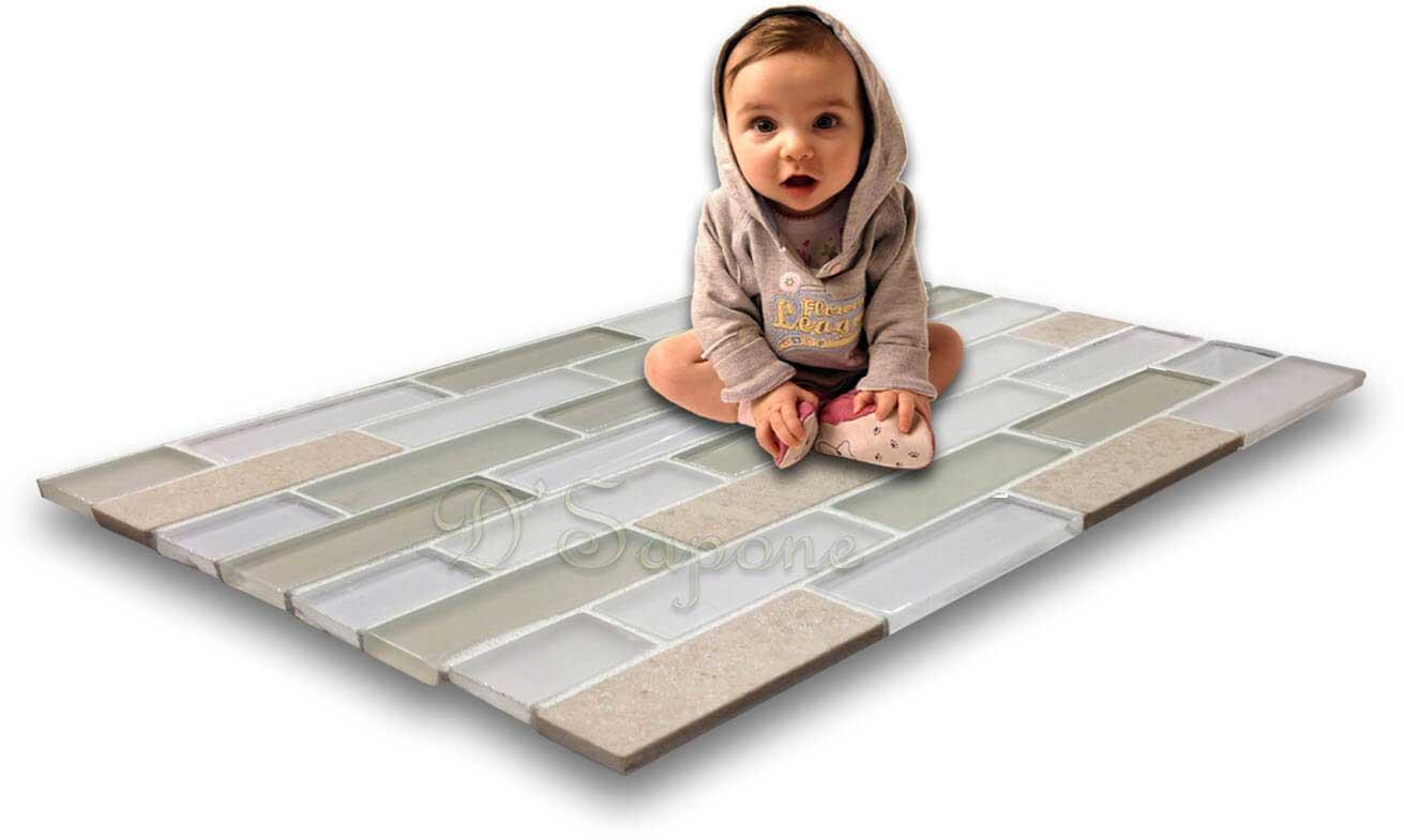Floor Restoration