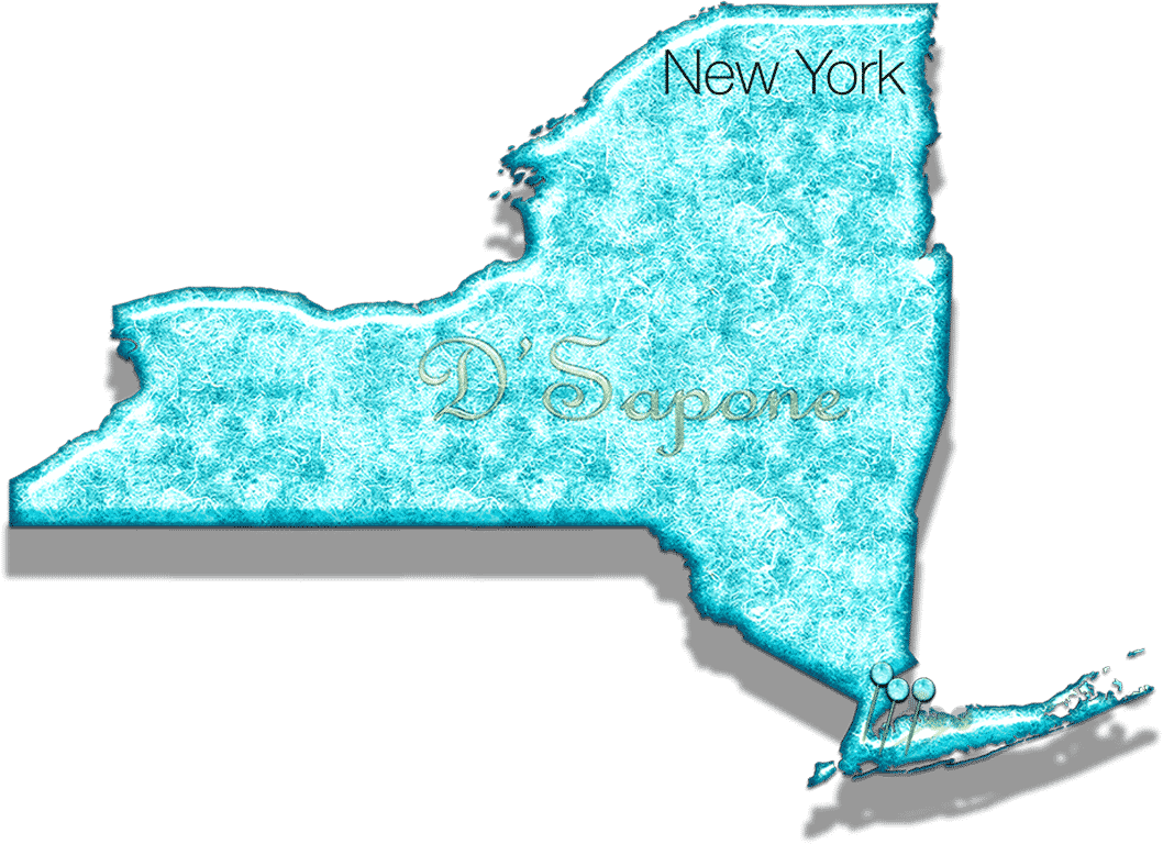Location-New-York-Franchise-Tile-Grout-Cleaning-Restoration-DSapone