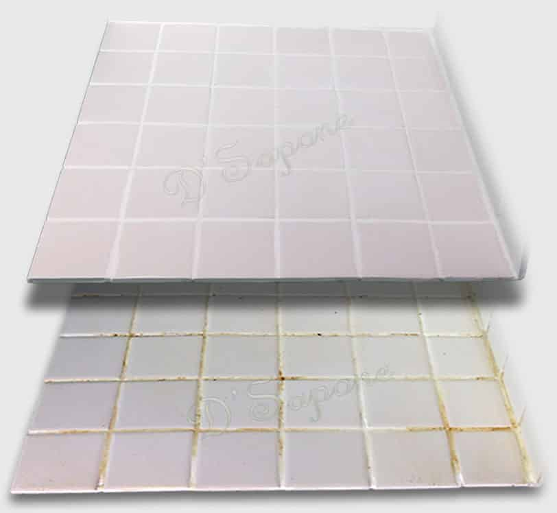 Re-grouting-color-sealing-grout-cleaning-grout-sealing