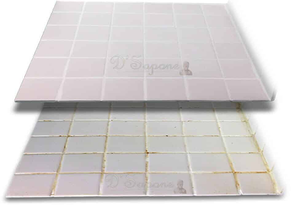 Tile-Grout-Cleaning-Sealing-Services
