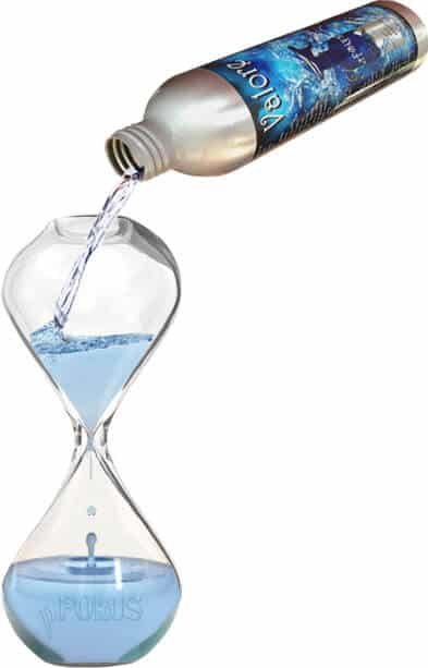 Valore-hour-glass-Saving-time-Tile-Grout-Cleaning-Sealing