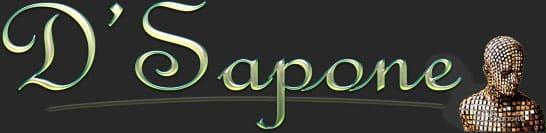 dsapone banner