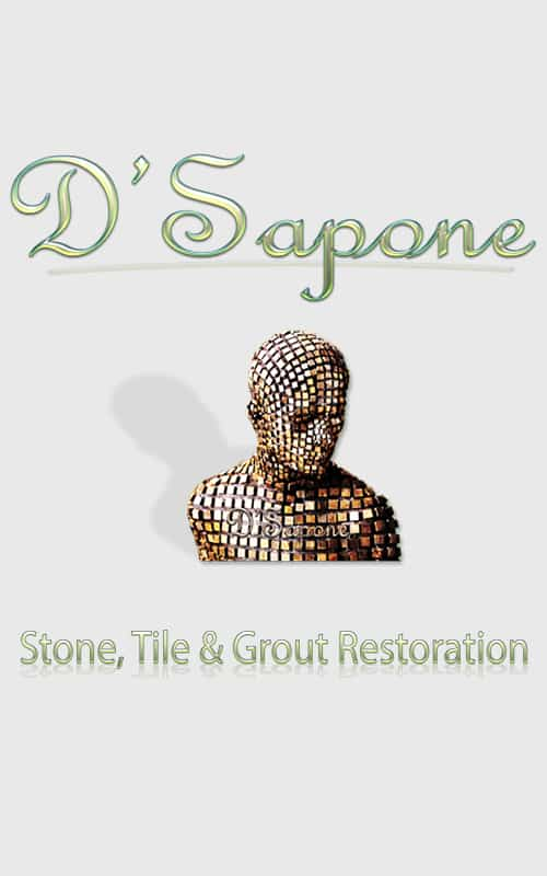 DSapone-Glass-Sealer-Cleaner-Experts-D'Sapone