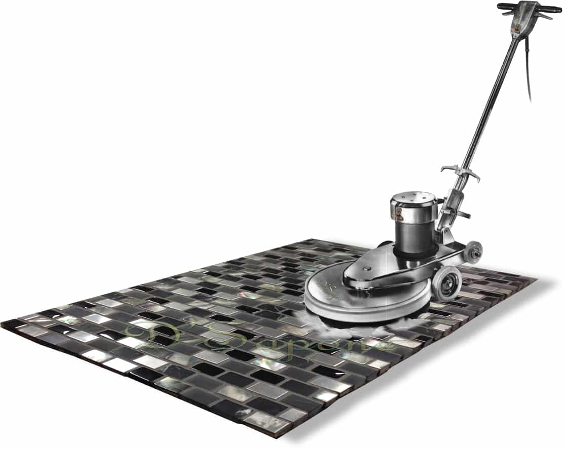 Grout Cleaning Service in Brooklyn