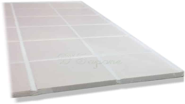 Tile-CleaningDSapone