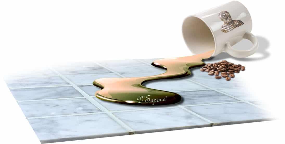 Marble-countertop-polishing-sealing-cleaning