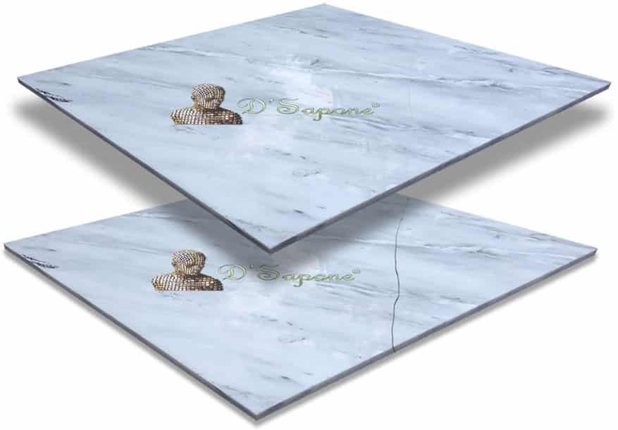 Cracked-Marble-Repair-Services-D'Sapone