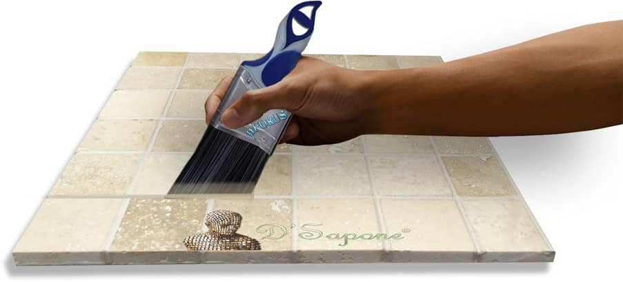 D'sapone-Color-Seal-Travertine-Floor-Cleaning-Restoring