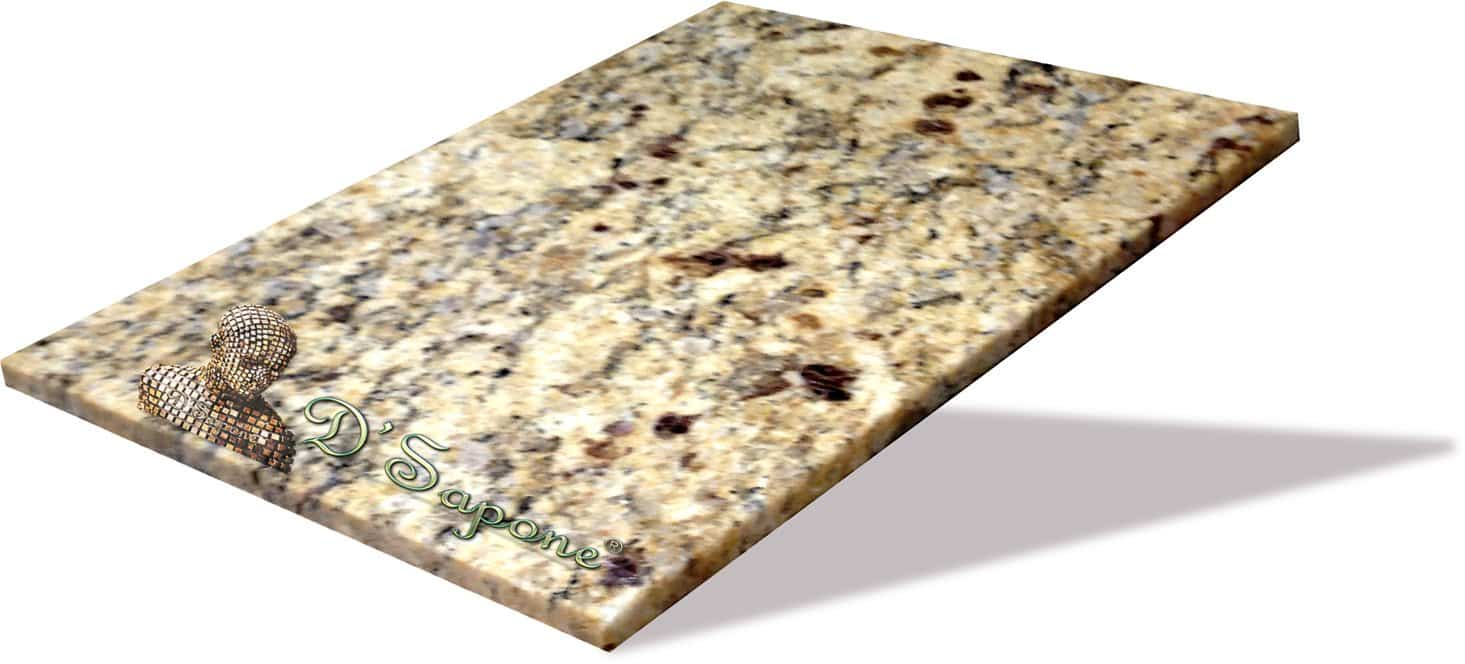 Granite Stone Restoration