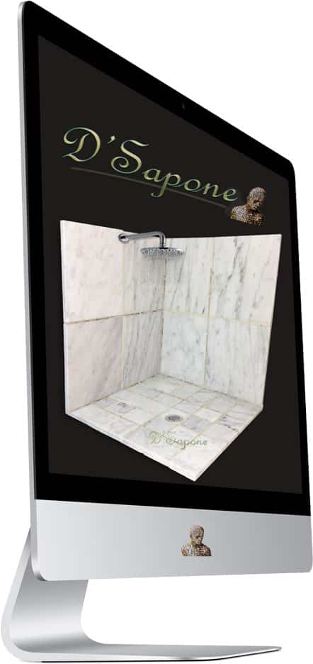 Marble-Polishing-Sealing-Marble-Cleaning-D'Sapone