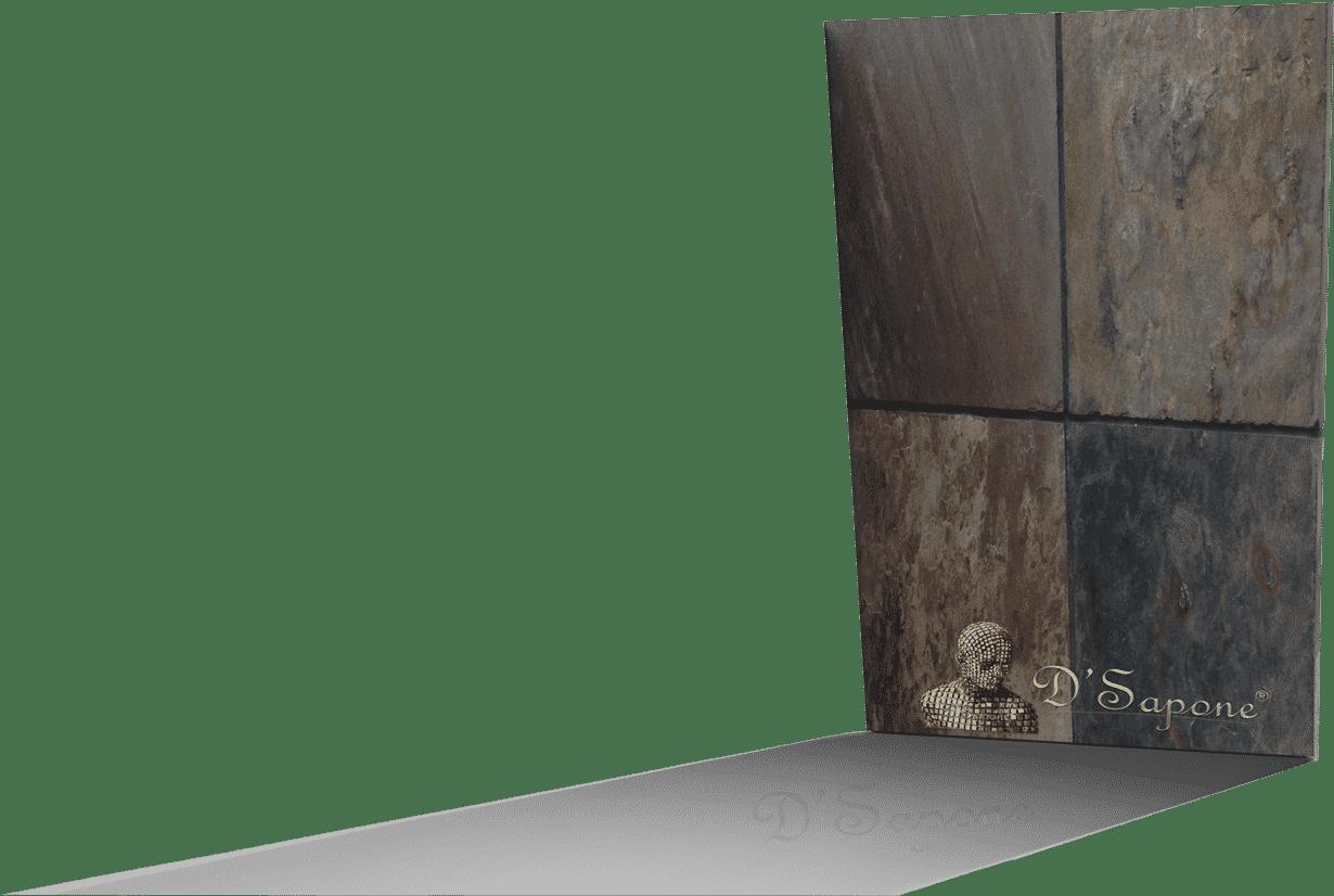 Slate-Sealing-Stone-DSapone