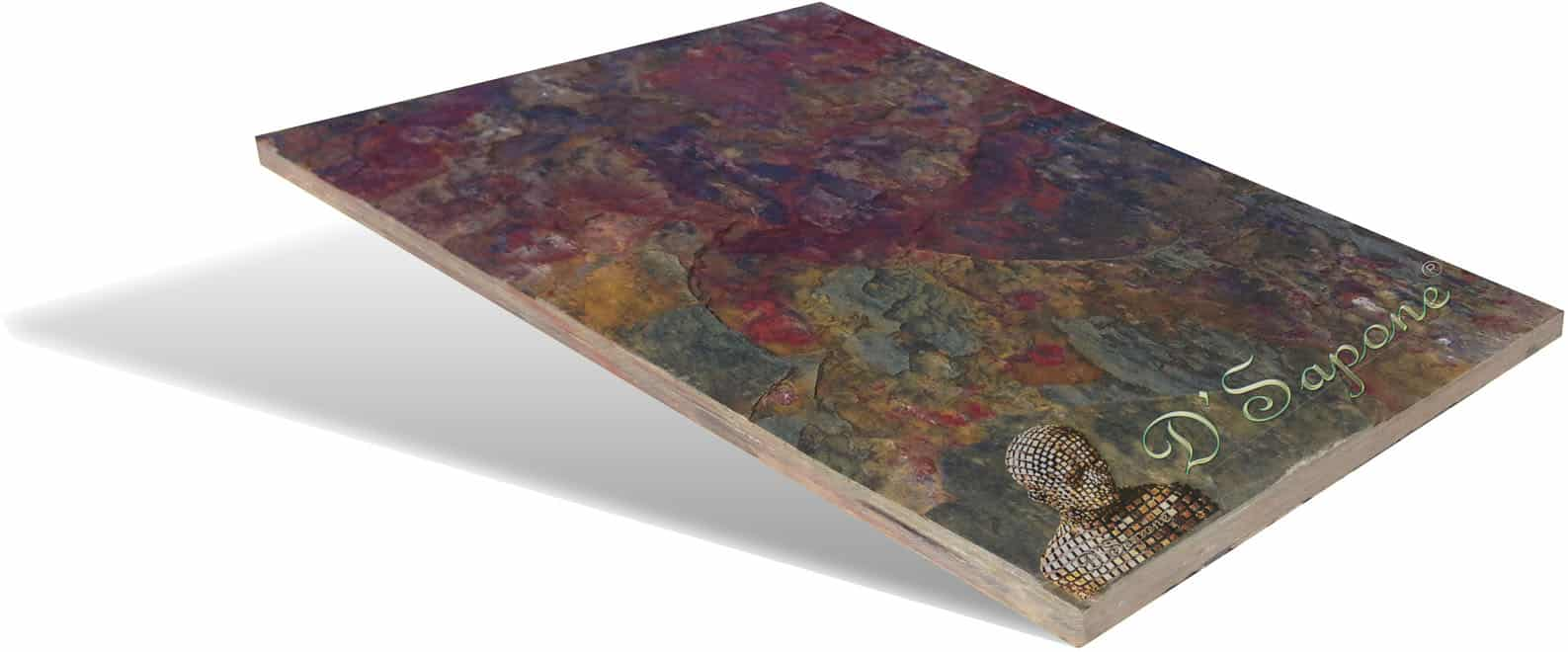 Slate-Sealing-tile-DSapone