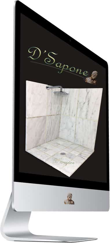 marble_dsapone_screen