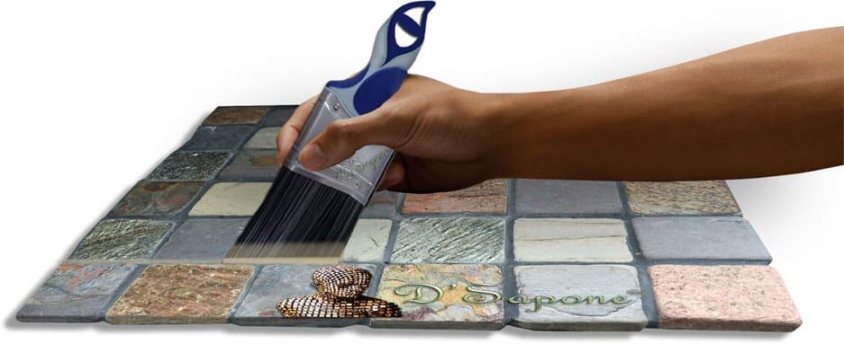 Color-Seal-Slate-Floor-Cleaning-Restoring