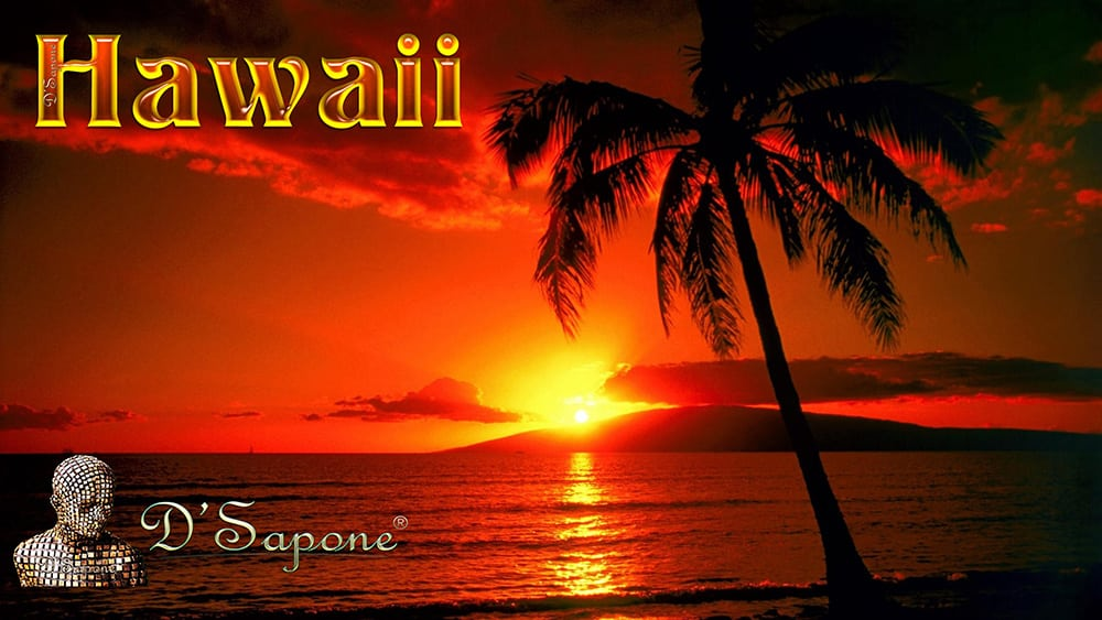 D'Sapone-hawaii-Professional-Tile-grout-caulk-marble-Service -