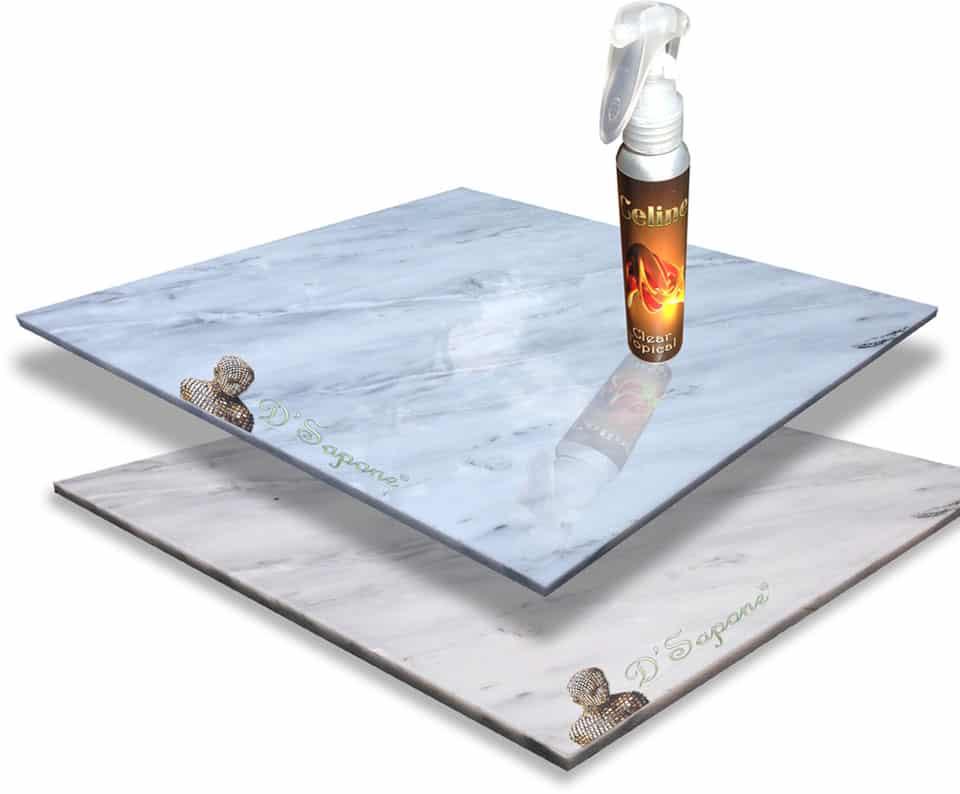 Marble-polishing-D'Sapone-marble