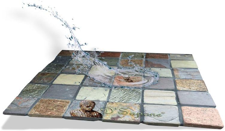 Natural-Look-Penetrating-sealer-Slate-stone