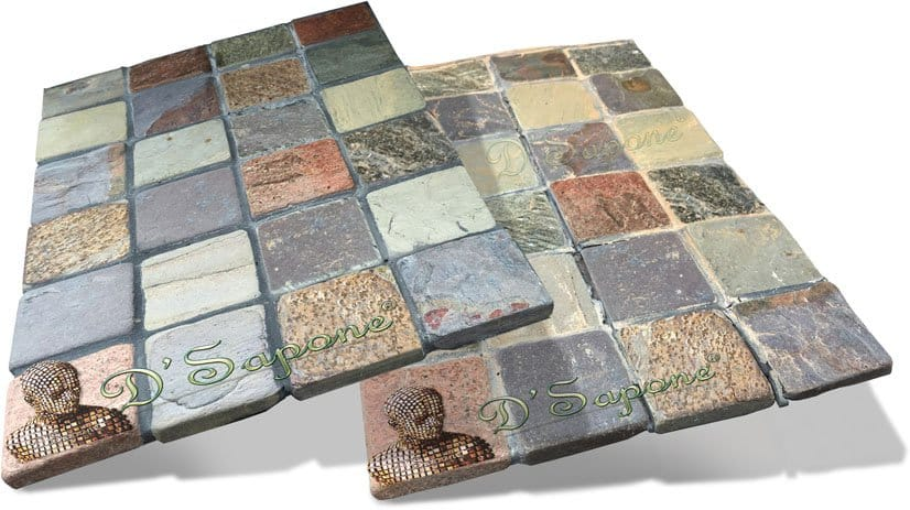 Slate-Cracked-Grout-Repair-D'Sapone