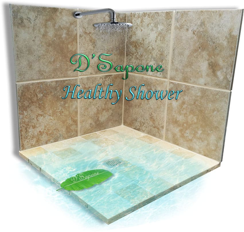 dsapone-healthy-shower