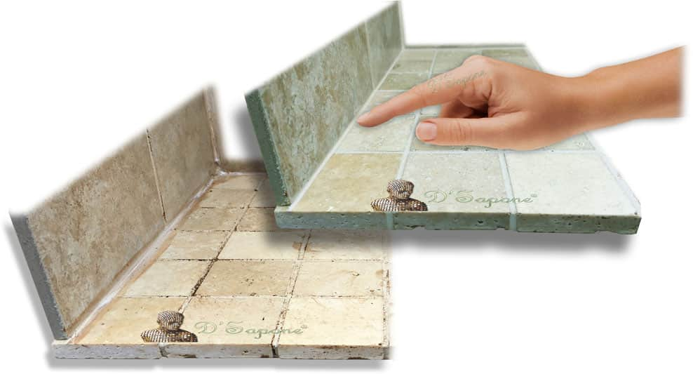 hole_tavertine_tile