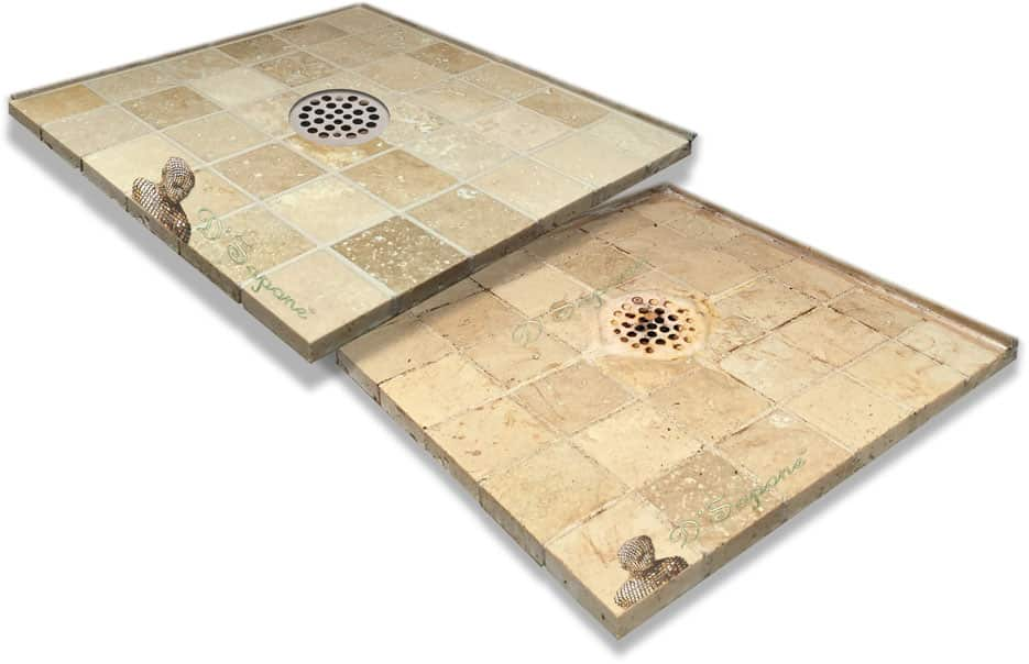 hole_tavertine_tiles