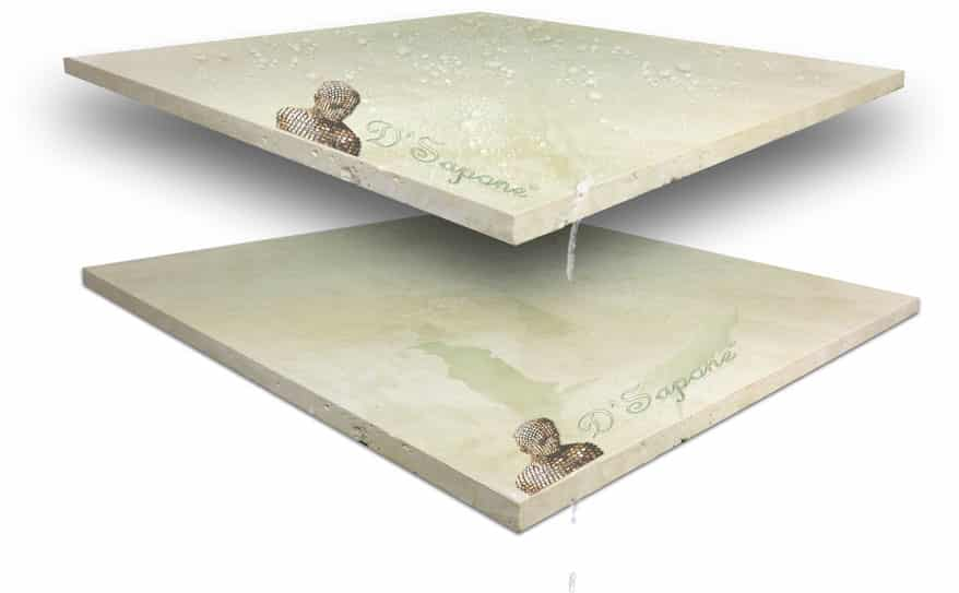 sealing-travertine-celine
