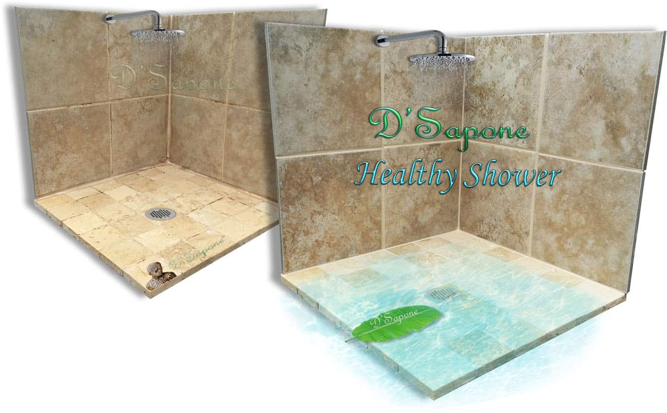 Travertine_healthy_shower
