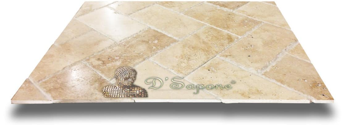 travertine_sealing_floors
