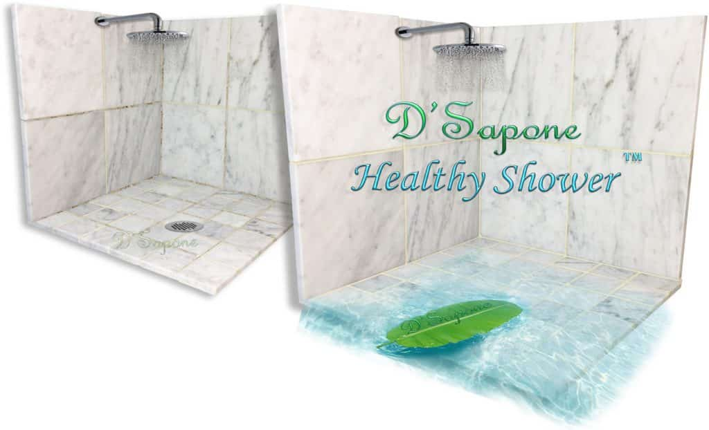 Healthy-shower-DSapone-Restoration-Slate-DSapone