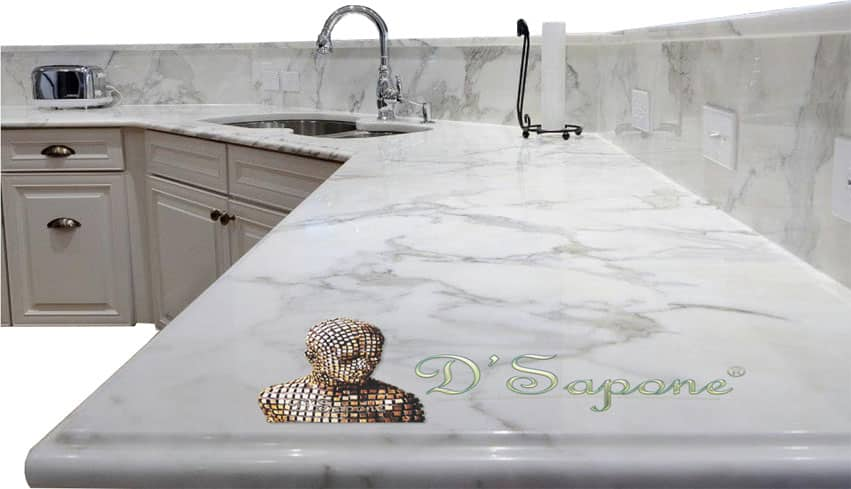 Marble-countertop-polishing-sealing-cleaning-D'sapone