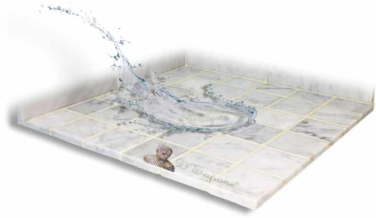 Natural-Look-Penetrating-sealer-Marble-stone-showers