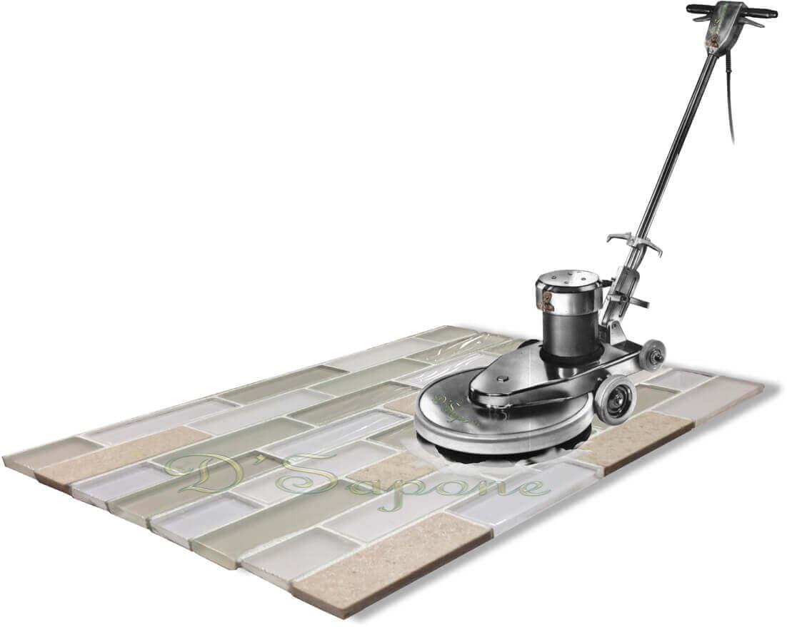 Floor-Cleaning-Tile-pFOkUS-DSapone-1