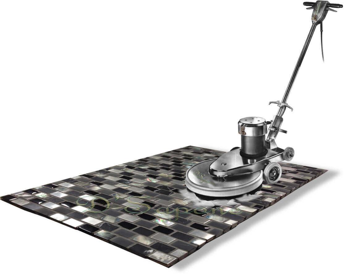 Floor-Cleaning-Tile-pFOkUS-DSapone