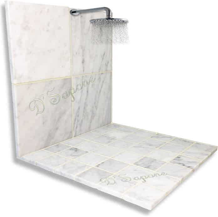 Marble Cleaning Service In Atlanta Ga D Sapone