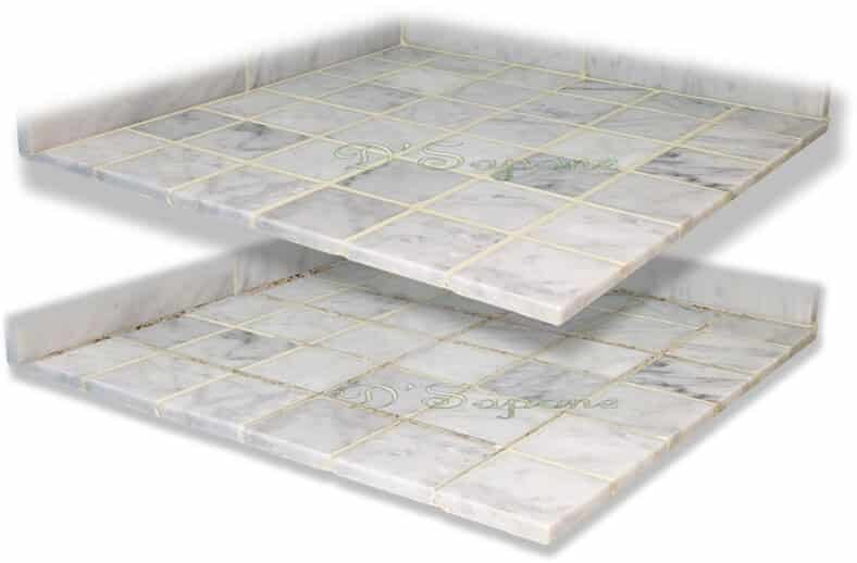Marble-restoration-service-company-polishing-cleaning-sealing-1