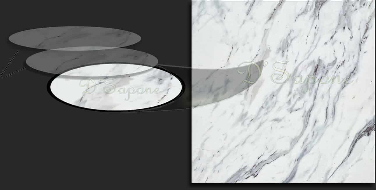 Repela-Technology-pfokus-stone-marble-sealer