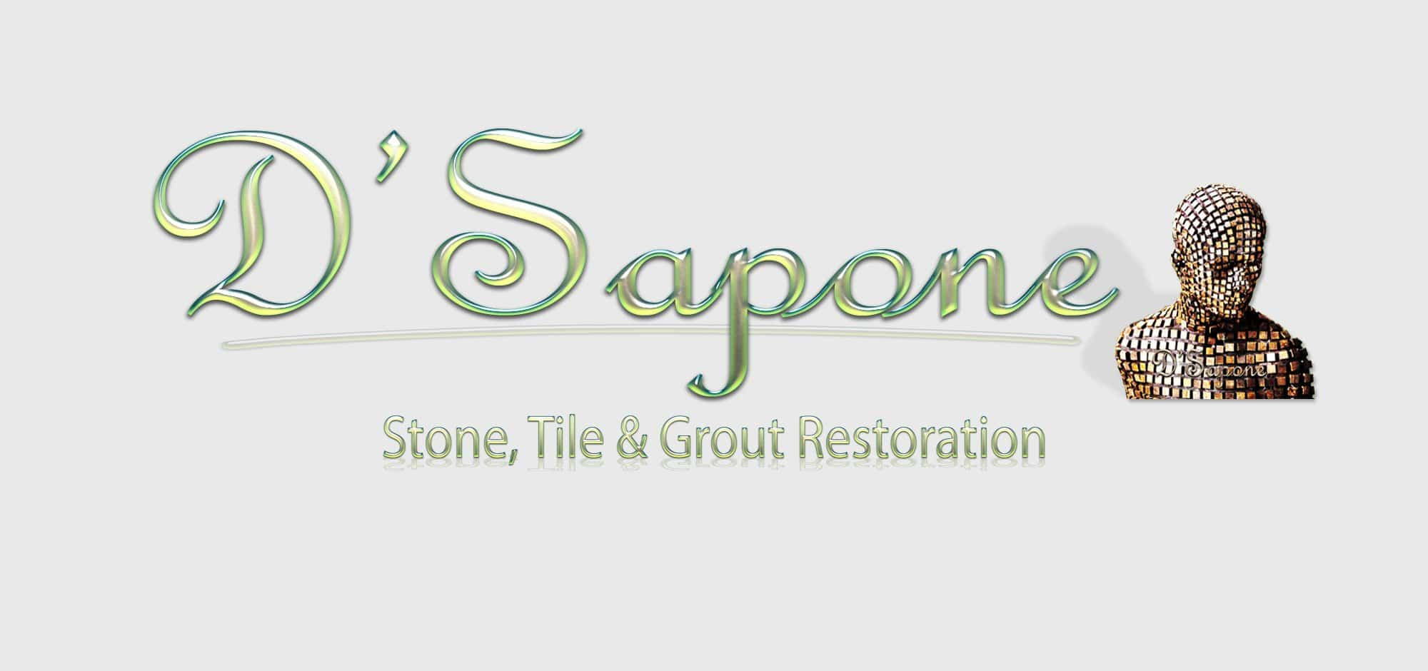 dsapone-tile-and-grout-restoration