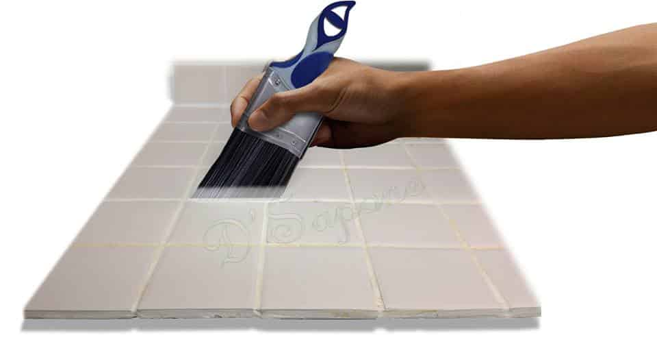 grout-color-sealing-dsapone