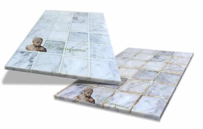 marble grout repair services