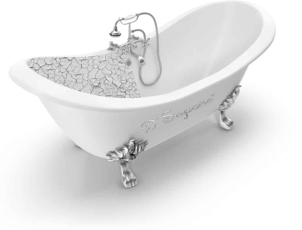 Bathtub stripping process atlanta