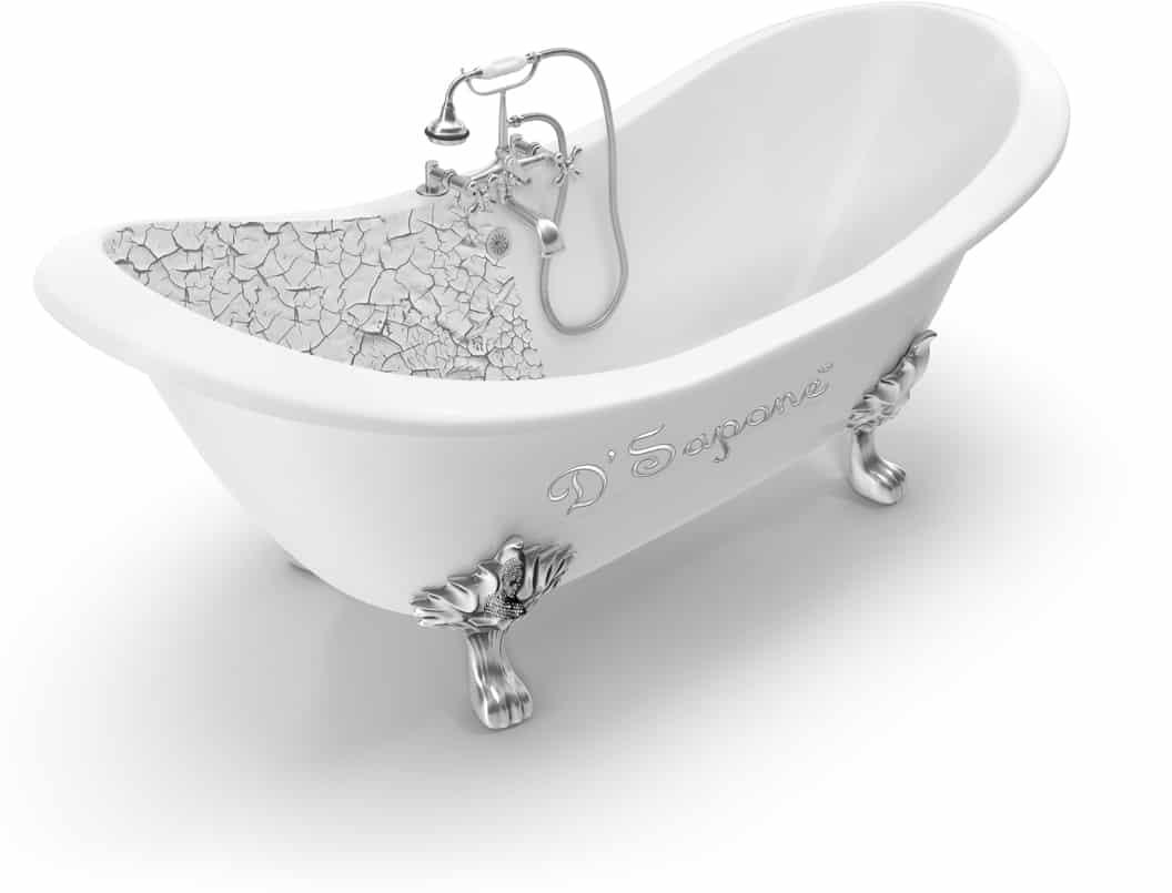 Bathtub Stripping and coating